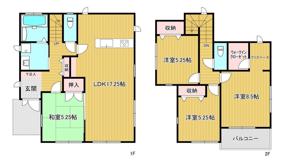 f:id:daisukeshima:20210906161529j:plain