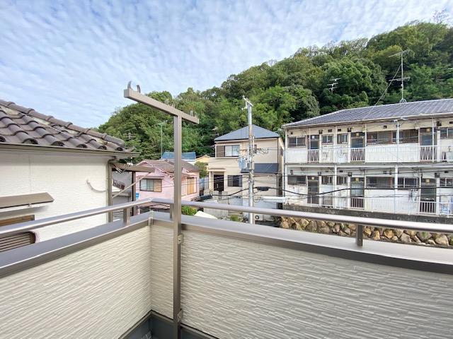 f:id:daisukeshima:20210906162528j:plain