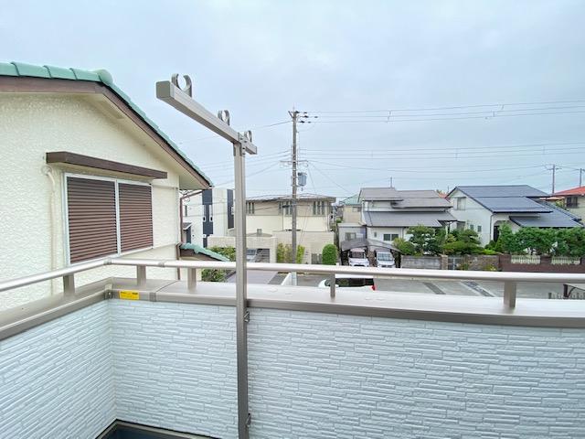 f:id:daisukeshima:20210912114828j:plain