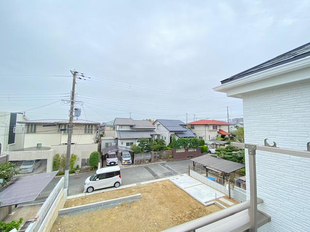 f:id:daisukeshima:20210912114847j:plain