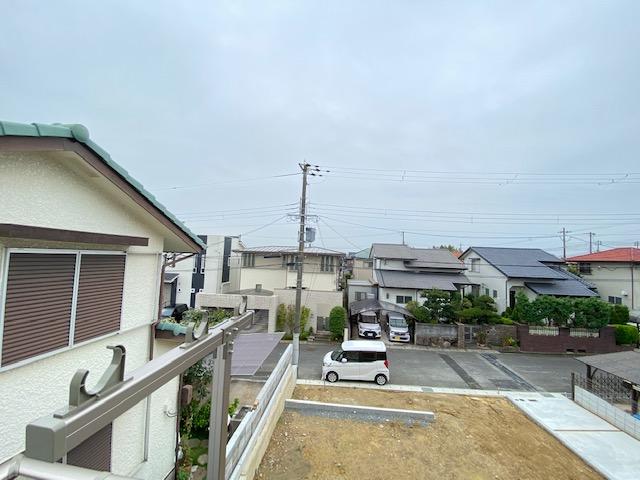 f:id:daisukeshima:20210912114856j:plain
