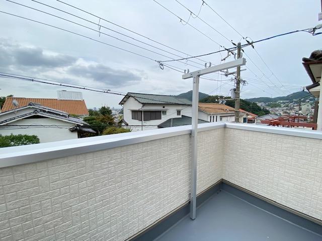 f:id:daisukeshima:20210913150128j:plain