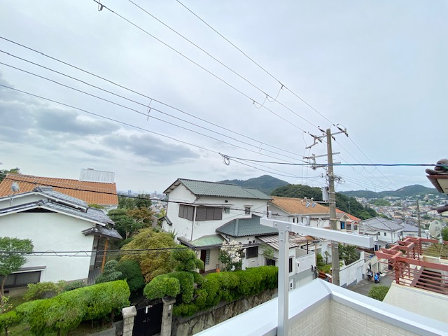 f:id:daisukeshima:20210913150211j:plain