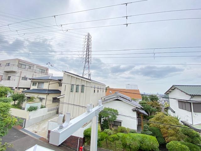 f:id:daisukeshima:20210913150220j:plain