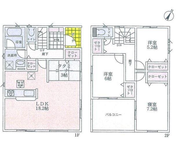 f:id:daisukeshima:20210921083518j:plain