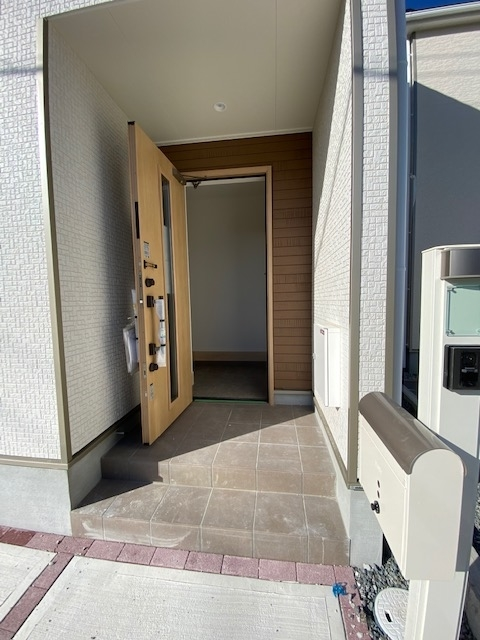 f:id:daisukeshima:20210921083551j:plain