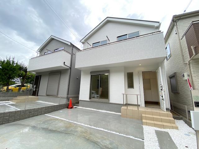 f:id:daisukeshima:20210923111109j:plain