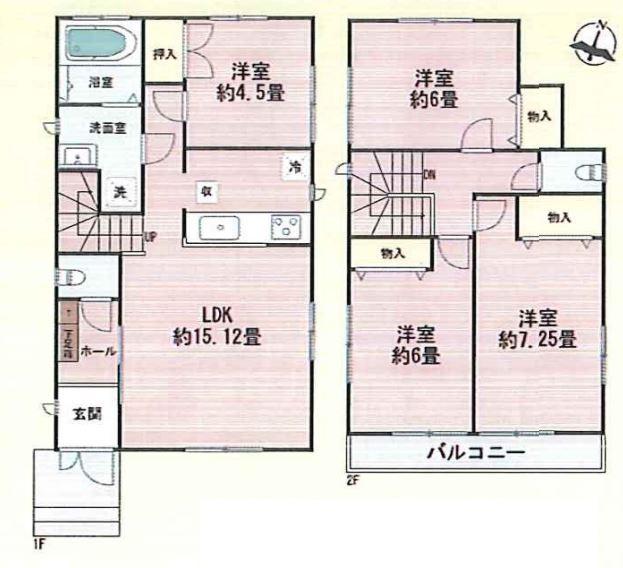 f:id:daisukeshima:20210923111258j:plain