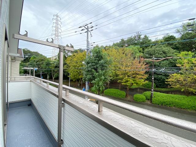 f:id:daisukeshima:20210923112424j:plain
