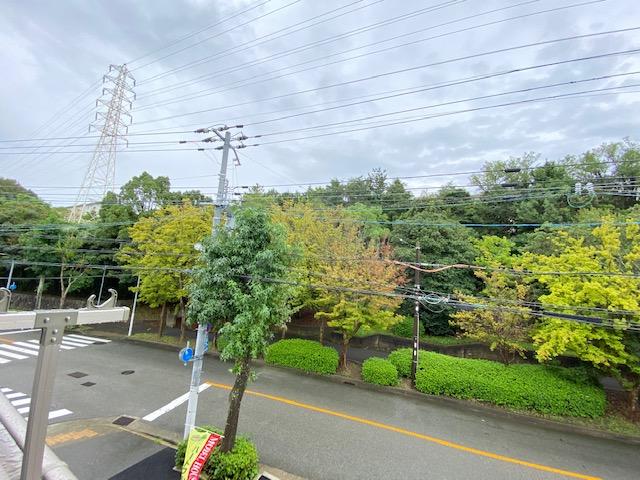 f:id:daisukeshima:20210923112441j:plain