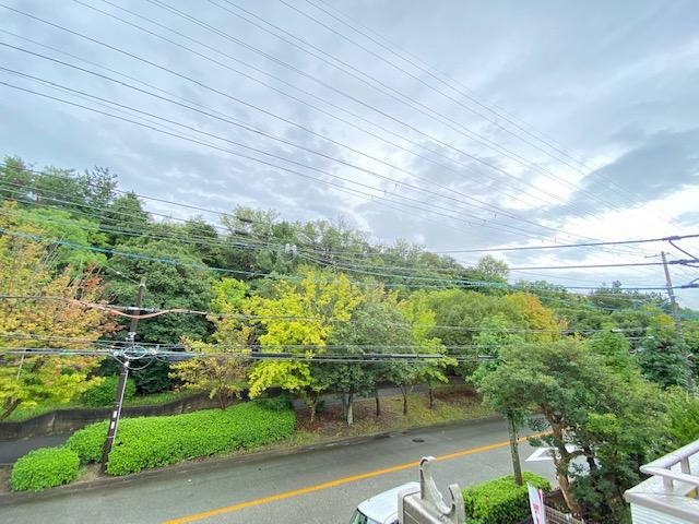 f:id:daisukeshima:20210923112450j:plain