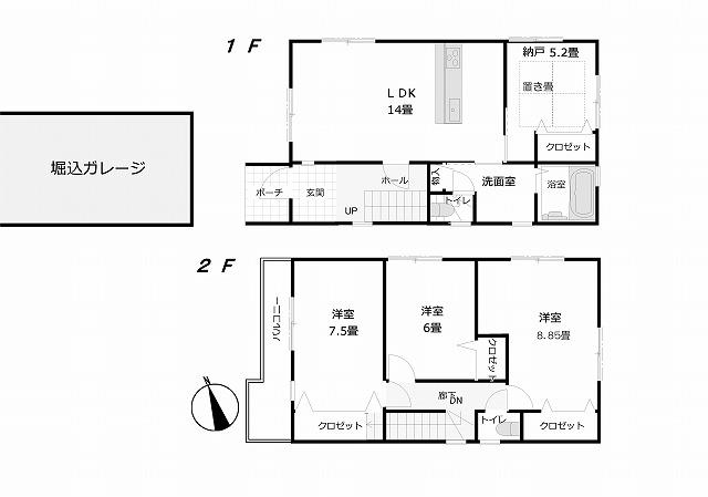 f:id:daisukeshima:20210928084334j:plain
