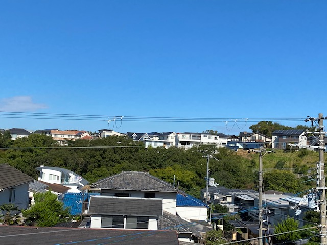 f:id:daisukeshima:20210928085555j:plain