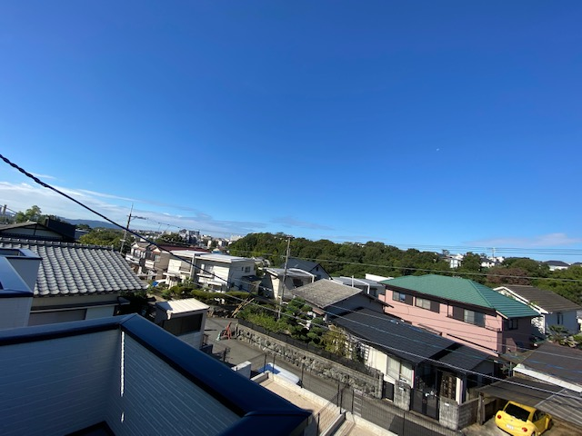 f:id:daisukeshima:20210928085605j:plain