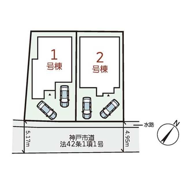 f:id:daisukeshima:20210930154919j:plain