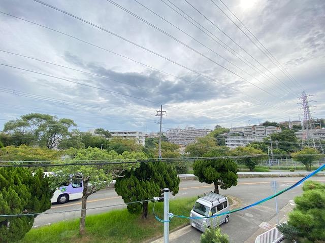 f:id:daisukeshima:20210930155900j:plain