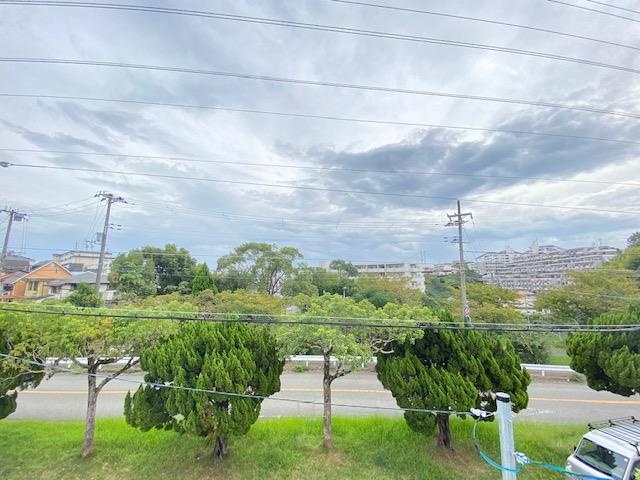 f:id:daisukeshima:20210930155909j:plain
