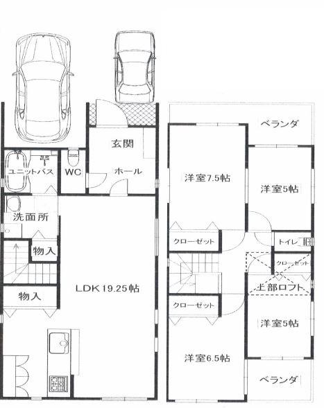 f:id:daisukeshima:20211001145819j:plain