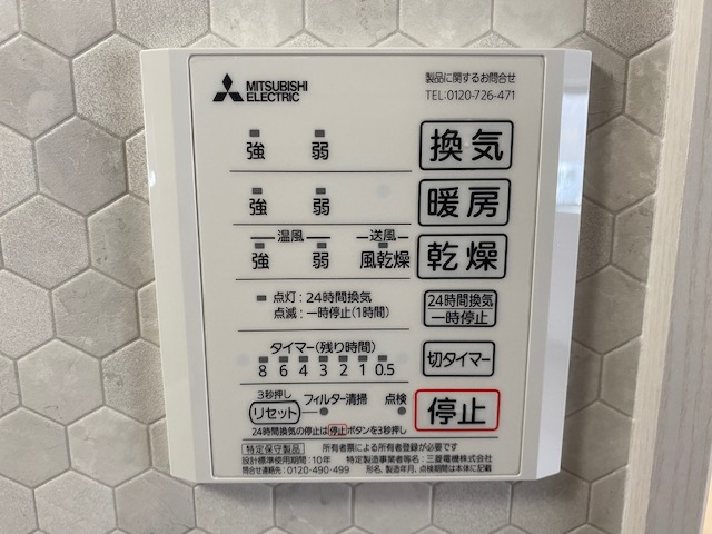 f:id:daisukeshima:20211001150736j:plain