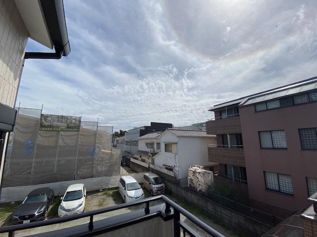 f:id:daisukeshima:20211001151207j:plain