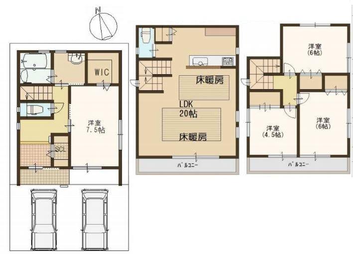 f:id:daisukeshima:20211002151100j:plain