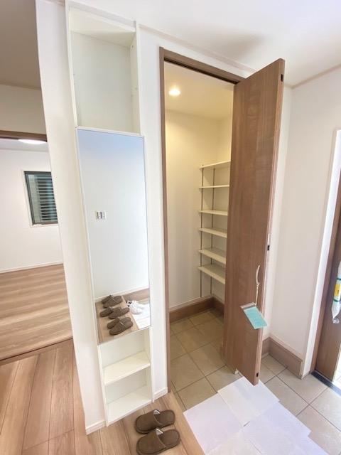 f:id:daisukeshima:20211002151138j:plain