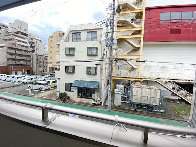 f:id:daisukeshima:20211002152141j:plain