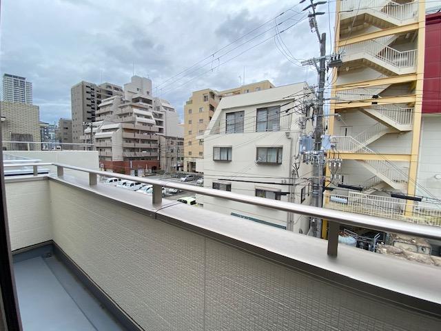 f:id:daisukeshima:20211002152523j:plain