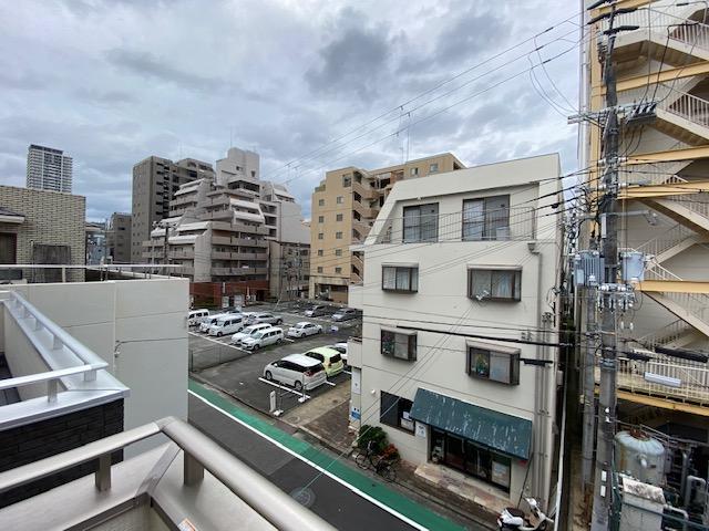 f:id:daisukeshima:20211002152609j:plain