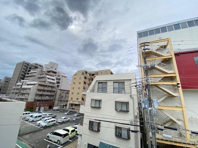 f:id:daisukeshima:20211002152619j:plain