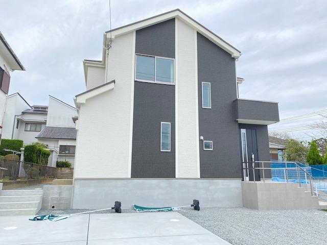 f:id:daisukeshima:20211003090153j:plain