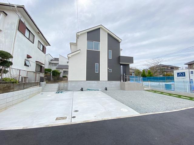 f:id:daisukeshima:20211003090212j:plain