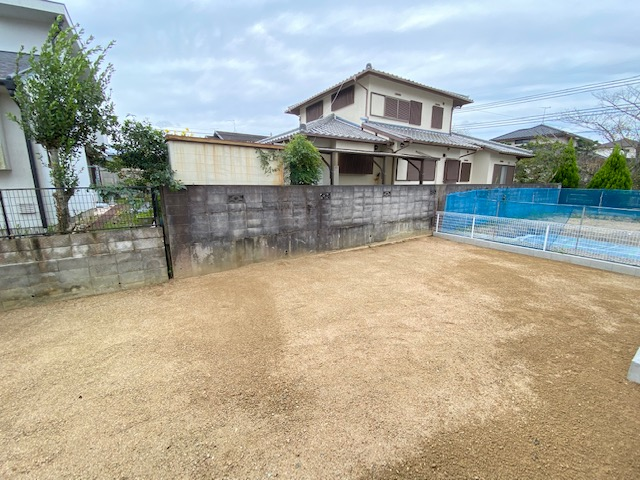 f:id:daisukeshima:20211003090856j:plain