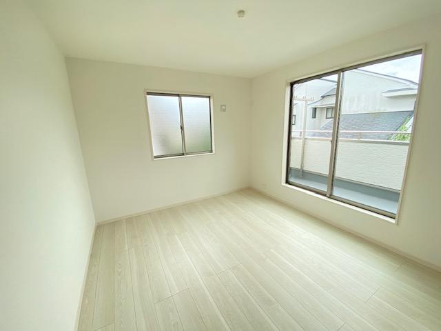 f:id:daisukeshima:20211003091344j:plain