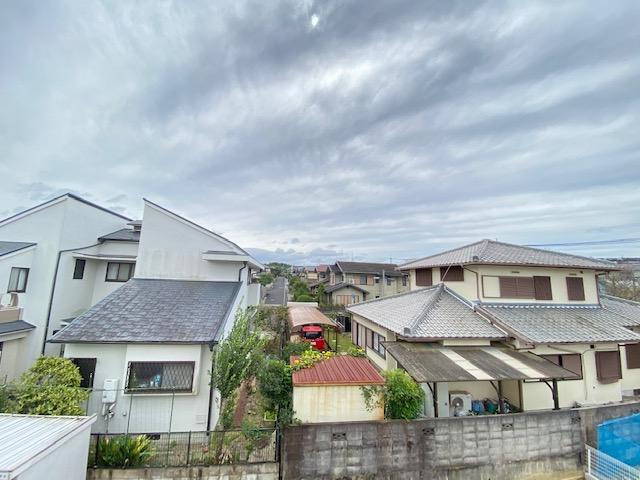 f:id:daisukeshima:20211003091548j:plain