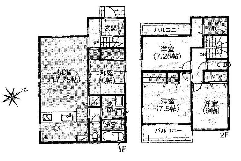 f:id:daisukeshima:20211004142521j:plain