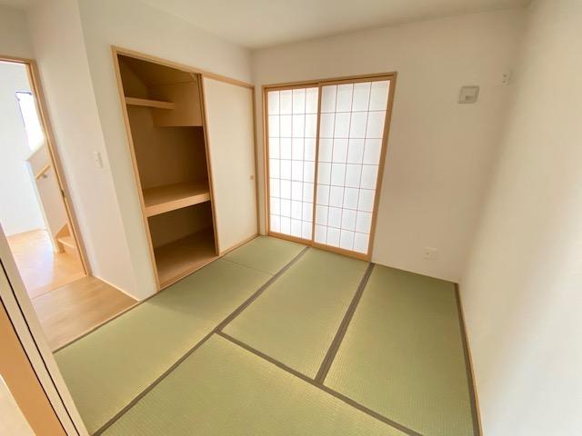 f:id:daisukeshima:20211004142909j:plain
