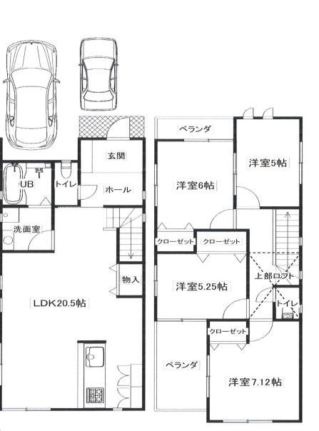 f:id:daisukeshima:20211008095631j:plain