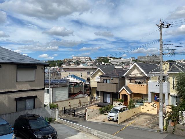 f:id:daisukeshima:20211008100756j:plain