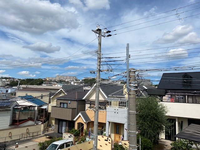 f:id:daisukeshima:20211008100805j:plain