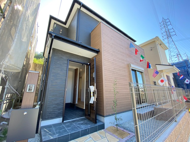 f:id:daisukeshima:20211010145142j:plain