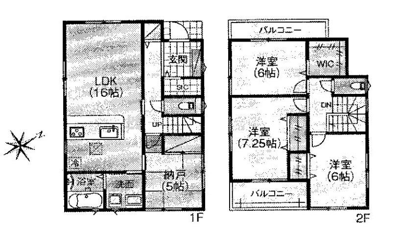 f:id:daisukeshima:20211010145417j:plain