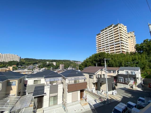 f:id:daisukeshima:20211010150648j:plain