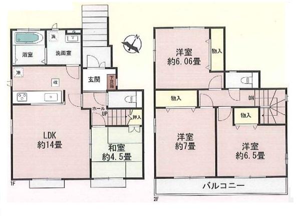 f:id:daisukeshima:20211014100354j:plain