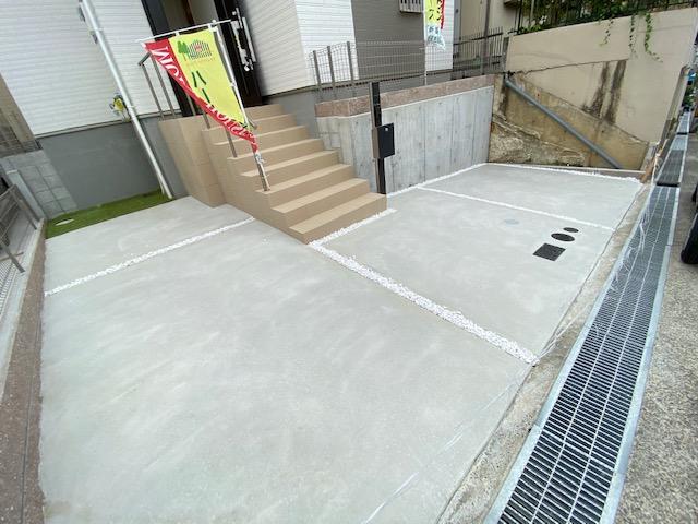 f:id:daisukeshima:20211014100430j:plain