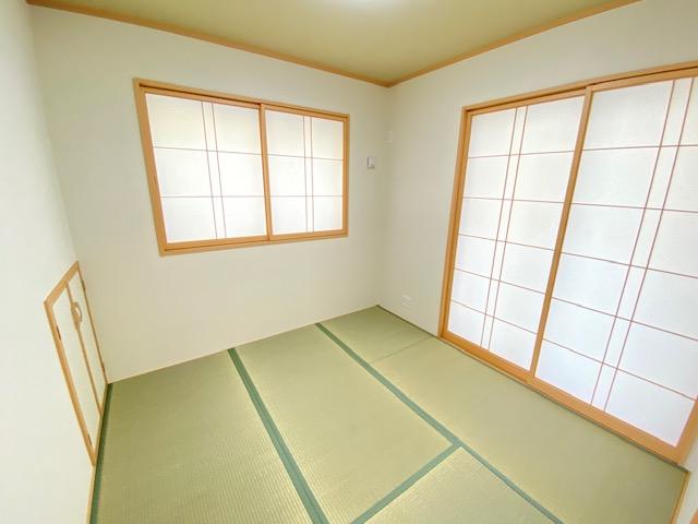 f:id:daisukeshima:20211014101028j:plain