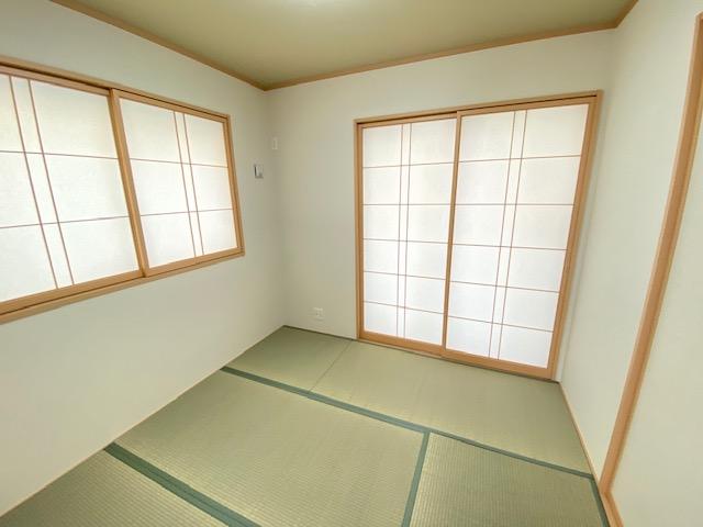 f:id:daisukeshima:20211014101038j:plain