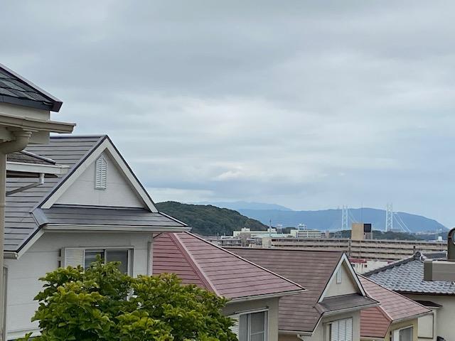 f:id:daisukeshima:20211014101430j:plain