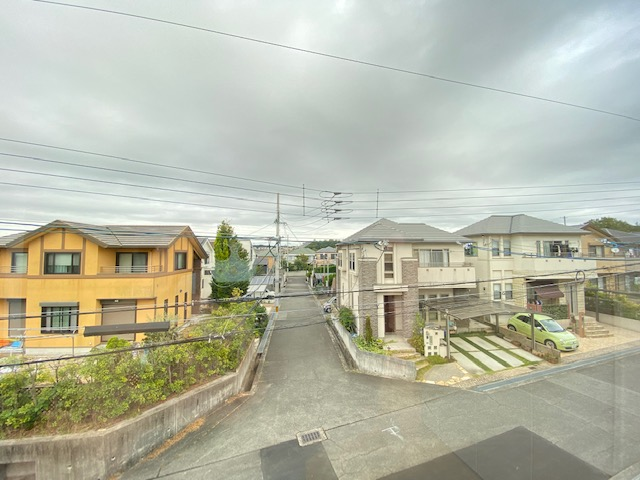 f:id:daisukeshima:20211014101440j:plain