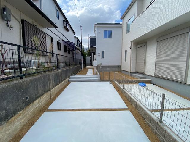 f:id:daisukeshima:20211014103553j:plain